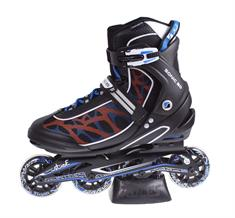 Stuf SONIC MAN 2016 Inline Skates