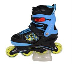 Stuf Xoom 2 Boy Inline Skates