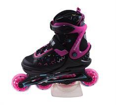 Stuf Xoom 2 verstelbare Inline Skates Girls