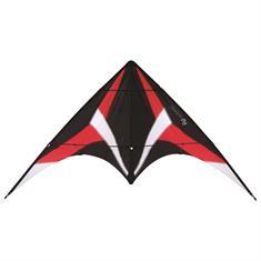Stuntvlieger Maestro 165