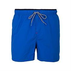 Tenson Cayman zwemshort