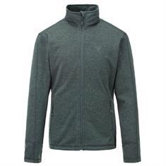 Tenson Lino Fleece Vest
