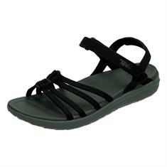 Teva Sanborn Cota sandalen