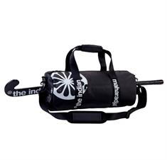 The Indian Maharadja Duffel Bag Hockey Tas TSX