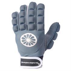 The Indian Maharadja Glove shell/foam left