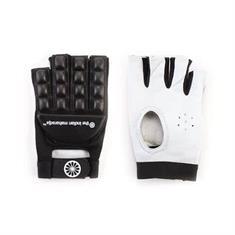 The Indian Maharadja Glove Short Finger Hockey Handschoen