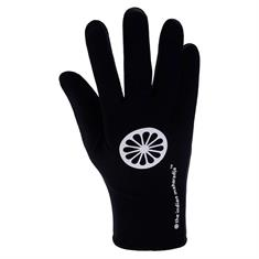 The Indian Maharadja Glove ULTRA winter [pair]