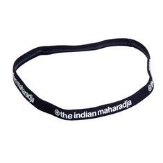 The Indian Maharadja Haarbandje