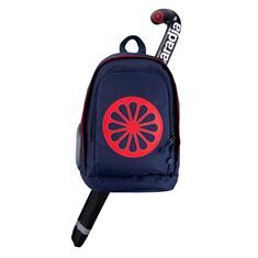 The Indian Maharadja Kids Backpack CSE