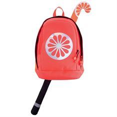 The Indian Maharadja Kids Backpack CSS