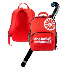 The Indian Maharadja KIDS BACKPACK CSX