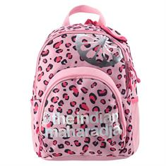The Indian Maharadja Kids Backpack