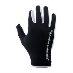 The Indian Maharadja Pro Hockey Winter Handschoenen
