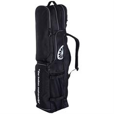 The Indian Maharadja Stick bag CLX