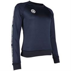 The Indian Maharadja Sweater Poly Terry