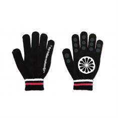 The Indian Maharadja Winter Glove junior