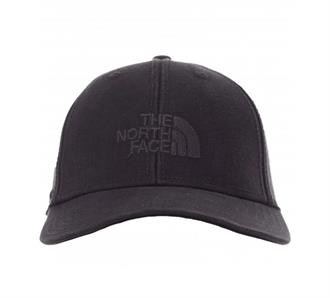 The North Face 66 Classic Hat Pet