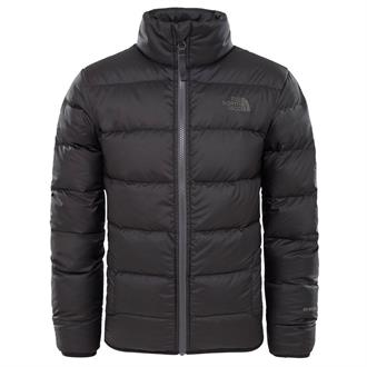 The North Face Andes Jack