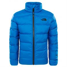 The North Face Andes Winterjas Junior