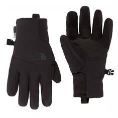 The North Face Apex+ Etip Glove Handschoenen Junior