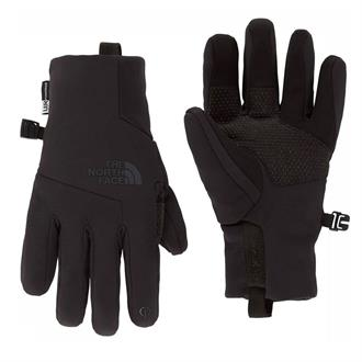 The North Face Apex+ Etip Glove Handschoenen Junior