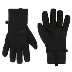 The North Face Apex+ Etip Glove Handschoenen