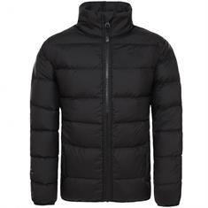 The North Face B ANDES JACKET