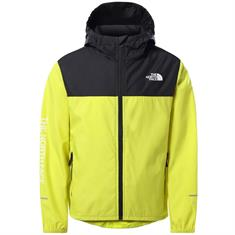 The North Face B REACTOR WIND JACKET