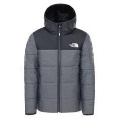 The North Face B Rev Perrito Jacket Winterjas
