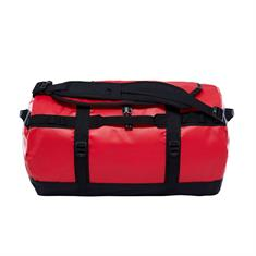 The North Face Base Camp Duffel Sporttas