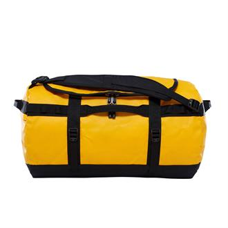 The North Face Base Camp Duffel Tas S