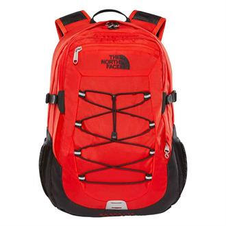 The North Face Borealis Classic Rugtas
