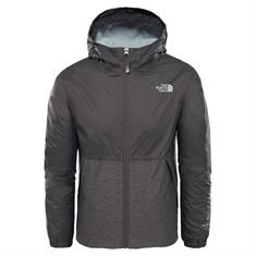 The North Face Boundary Triclimat Winterjack Junior