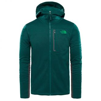 The North Face Canyonlands Hoodie