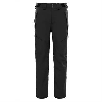 The North Face Chakal Heren Skibroek