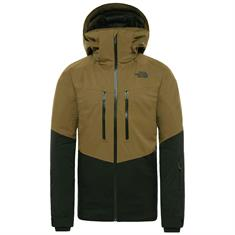 The North Face Chakal Ski Jack