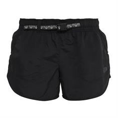 The North Face Class V Hike Short