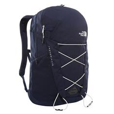 The North Face CRYPTIC