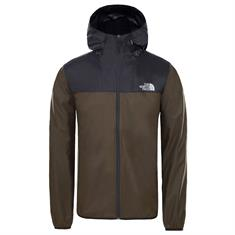 The North Face Cyclone 2 Hoodie