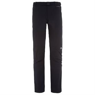 The North Face DIABLO PANT TNF