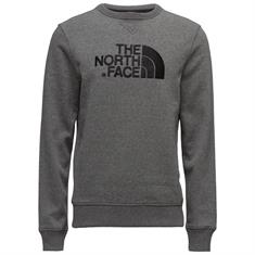 The North Face Drew Peak Crew Sweater
