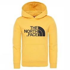 The North Face Drew Peak Hoody Sweater