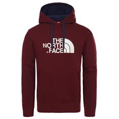 The North Face DREW PEAK PLV HOODIE