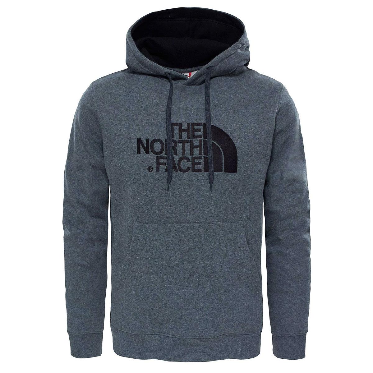 The North Face Drew Peak Hoody Sweater van sweaters en truien