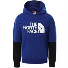 The North Face DREW PK LT PO HD