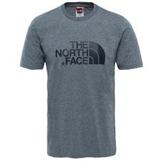 The North Face EASY TEE S/S