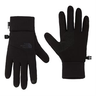 The North Face ETIP GLOVE TNF
