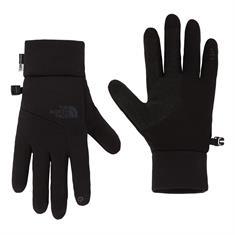 The North Face Etip Handschoenen