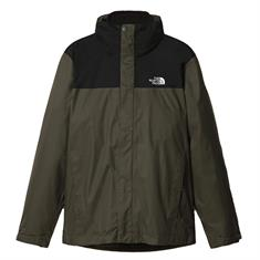 The North Face Evolve II Triclimate Jack