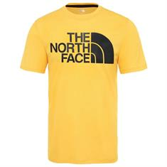 The North Face Flex 2 Big Logo T-Shirt